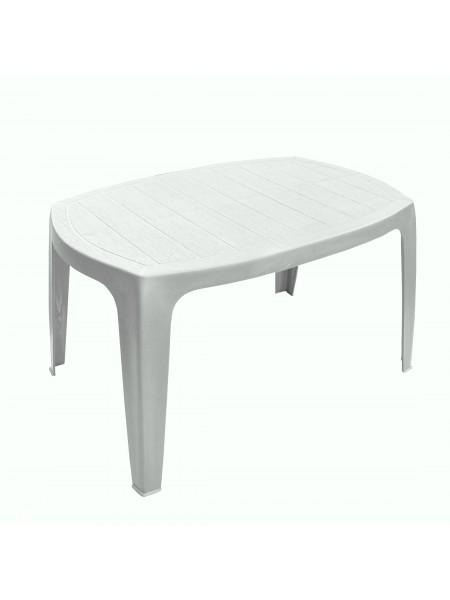 Столик Progarden Kai білий