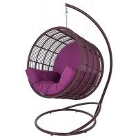 Подвесное кресло-кокон Prestige