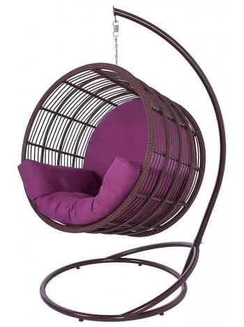 Підвісне крісло-кокон Prestige