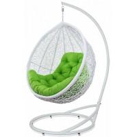 Подвесное кресло-кокон Vesta