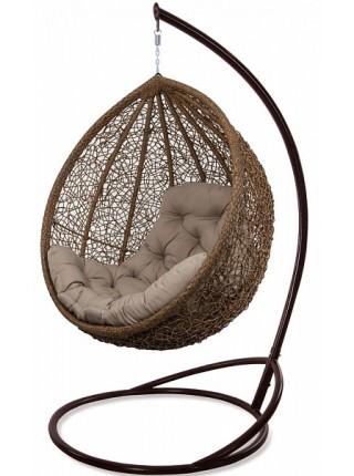 Підвісне крісло-кокон Vesta