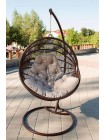 Підвісне крісло-кокон Ariel
