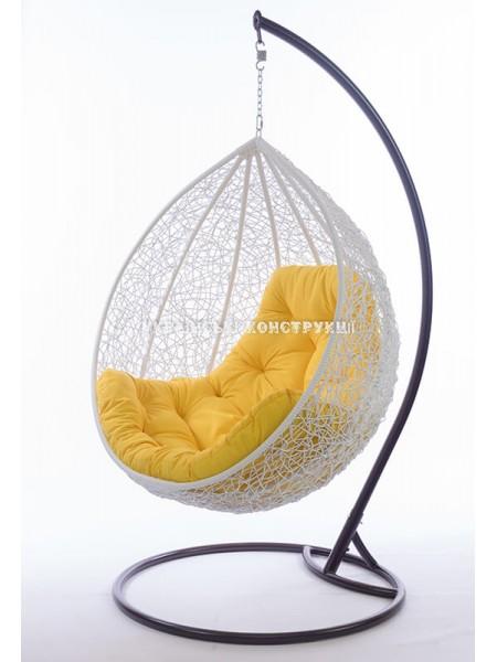 Підвісне крісло-кокон Gardi BIG