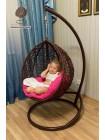 Підвісне крісло-кокон Gardi Kids