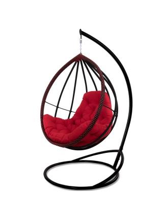 Підвісне крісло Helena