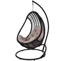 Подвесное кресло-кокон Komfort