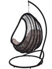 Підвісне крісло-кокон Komfort