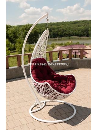 Подвесное кресло Ledi