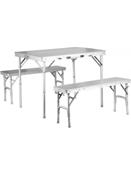 Набор мебели для пикника Time-eco TE-022 АS