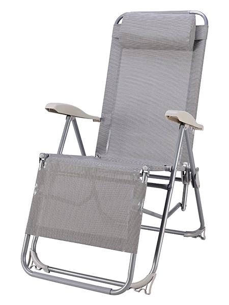 Кресло портативное ТЕ-09 MT (SX-3220)