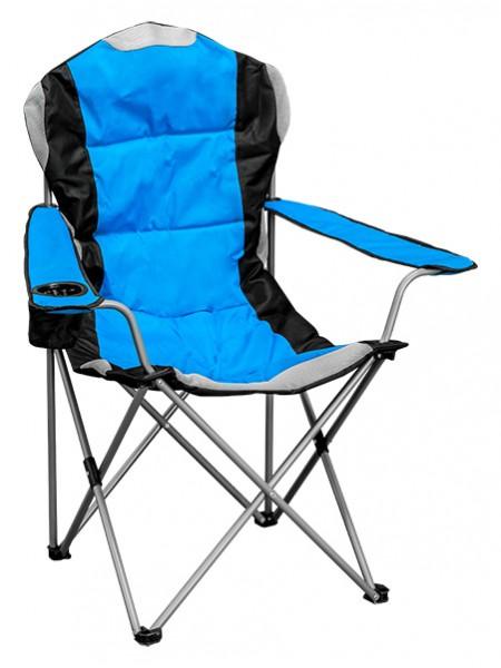 Кресло портативное TE-15 SD