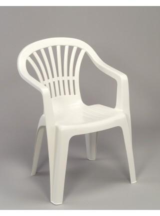 Крісло Progarden Altea біле