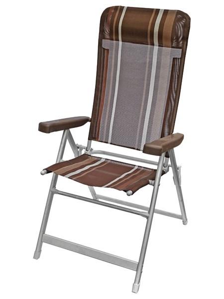 Кресло портативное Time-eco ТЕ-10 AT2 (SX-3602)