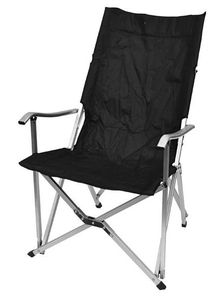 Кресло портативное Time-eco ТЕ-14 ABD (SX 3214)
