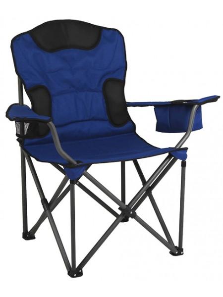 Кресло портативное Time-eco ТЕ-23 SD-150