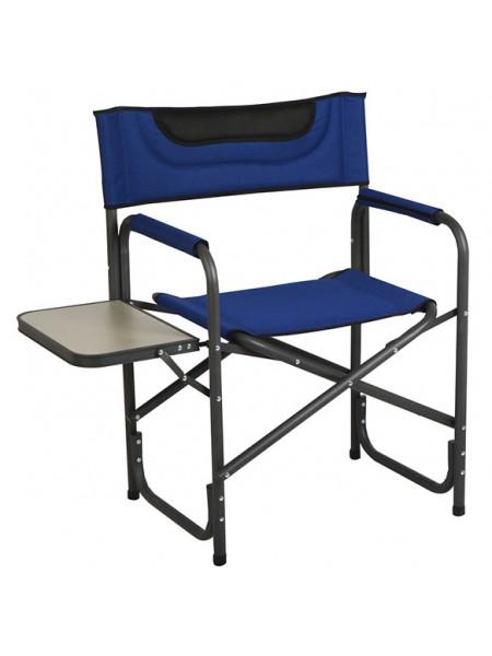 Кресло портативное Time-eco ТЕ-24 SD-150