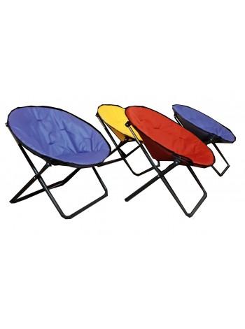 Кресло раскладное Luna