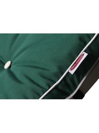 Матрас для шезлонга Ost-Fran Punto зелёный