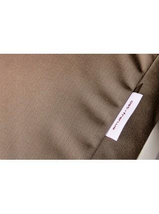 Матрас для шезлонга Ost-Fran Confort коричневый