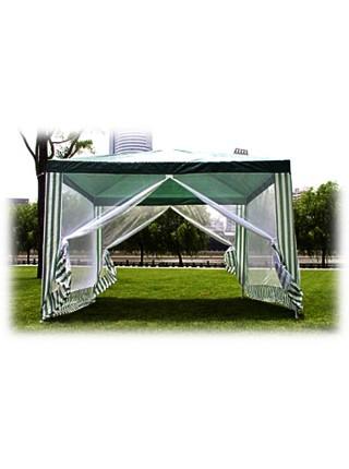 Садовый павильон арт. J1033