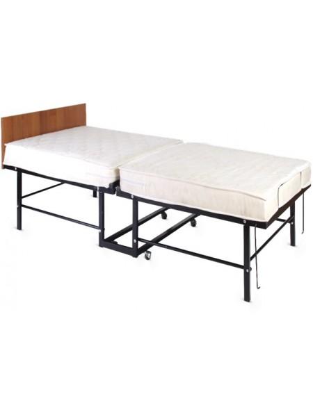 Раскладушка-кровать Комфорт