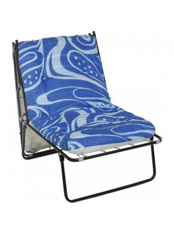 Розкладачка-крісло Ліра