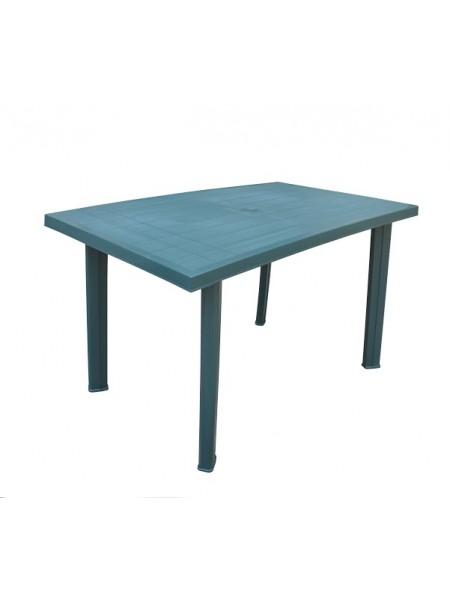 Стіл Progarden Velo зелений