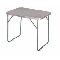 Стол для пікніку, арт. TE 024 MS (SX-5105)