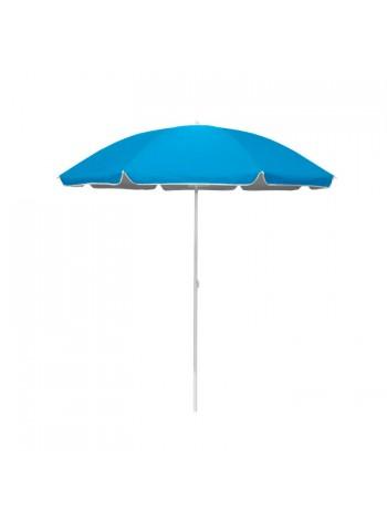 Садовий парасольку, арт. ТІ-002 світло-блакитний