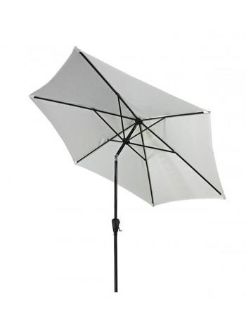 Садовий парасольку, арт. ТЕ-004-270