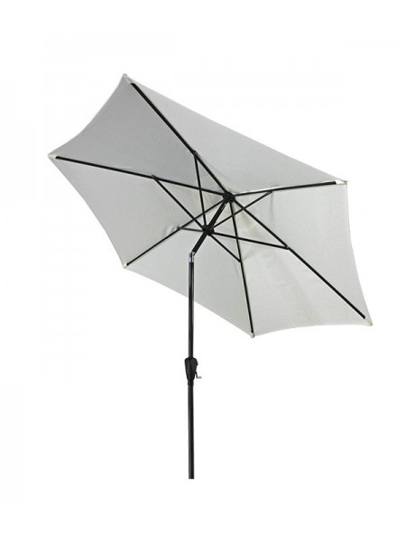 Садовый зонт, арт. ТЕ-004-270