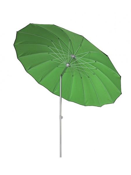 Садовый зонт, арт. ТЕ-005-240