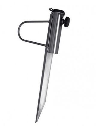 Подставка для зонта метал ТЕ-21