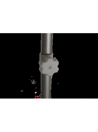 Садовый зонт, арт. ТЕ-006-240