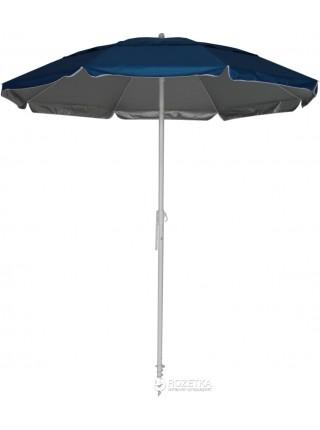 Садовый зонт, арт. ТЕ-007-220