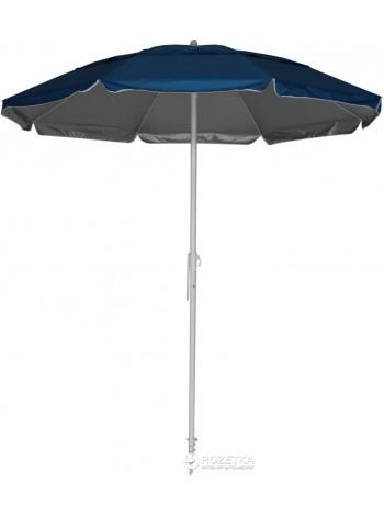 Садовий парасольку, арт. ТЕ-007-220