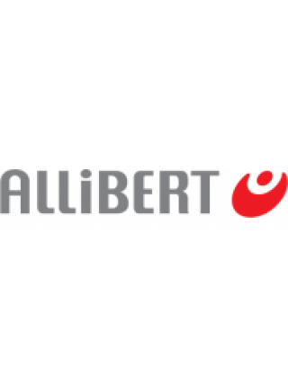 Allibert