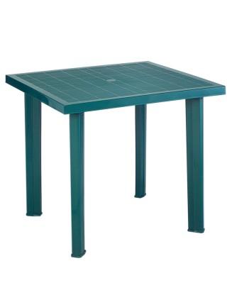 Стіл Progarden Fiocco зелений