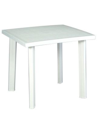 Стол Progarden Fiocco белый